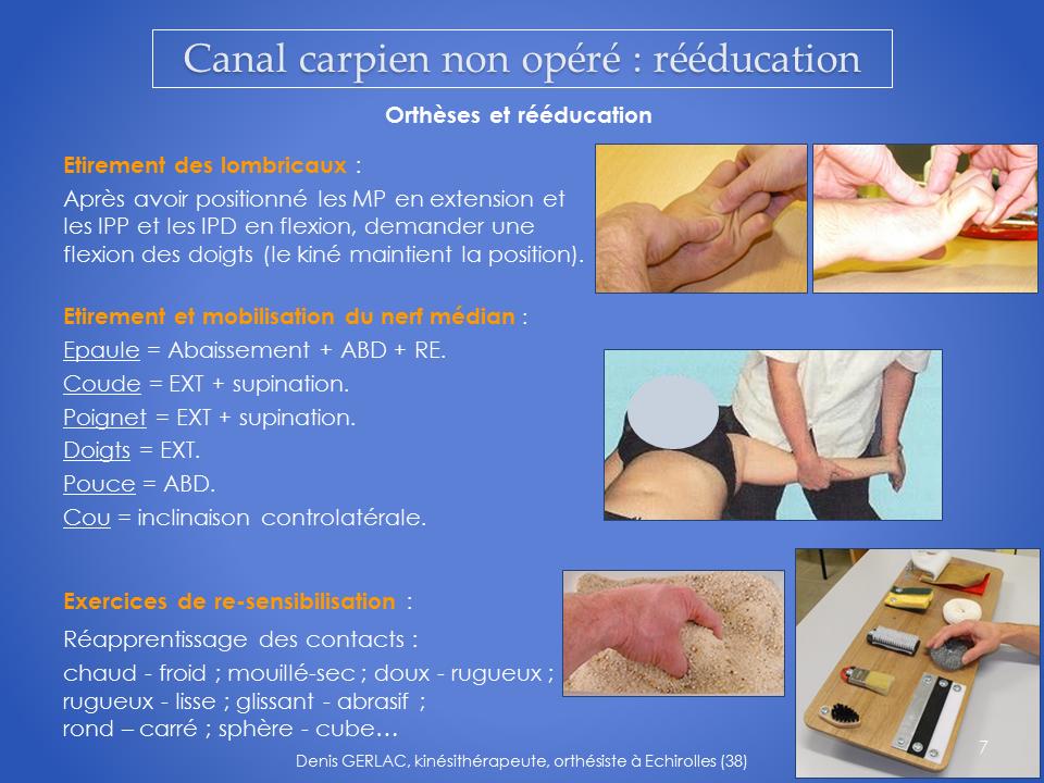 kinesitherapeute-main-grenoble-kine-canal-carpien-7