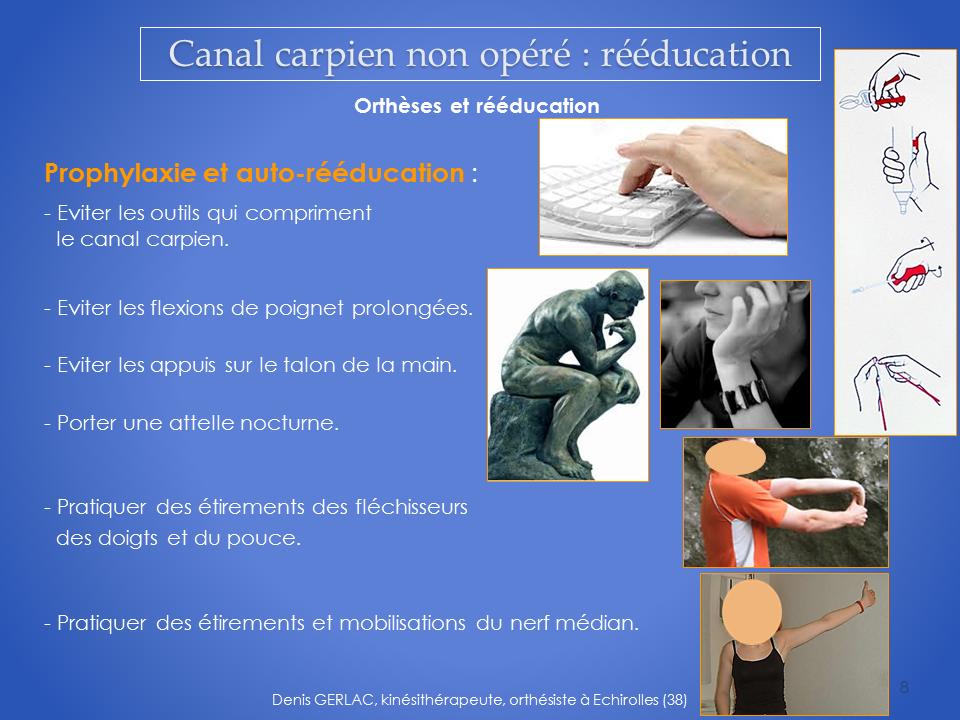 kinesitherapeute-main-grenoble-kine-canal-carpien-8