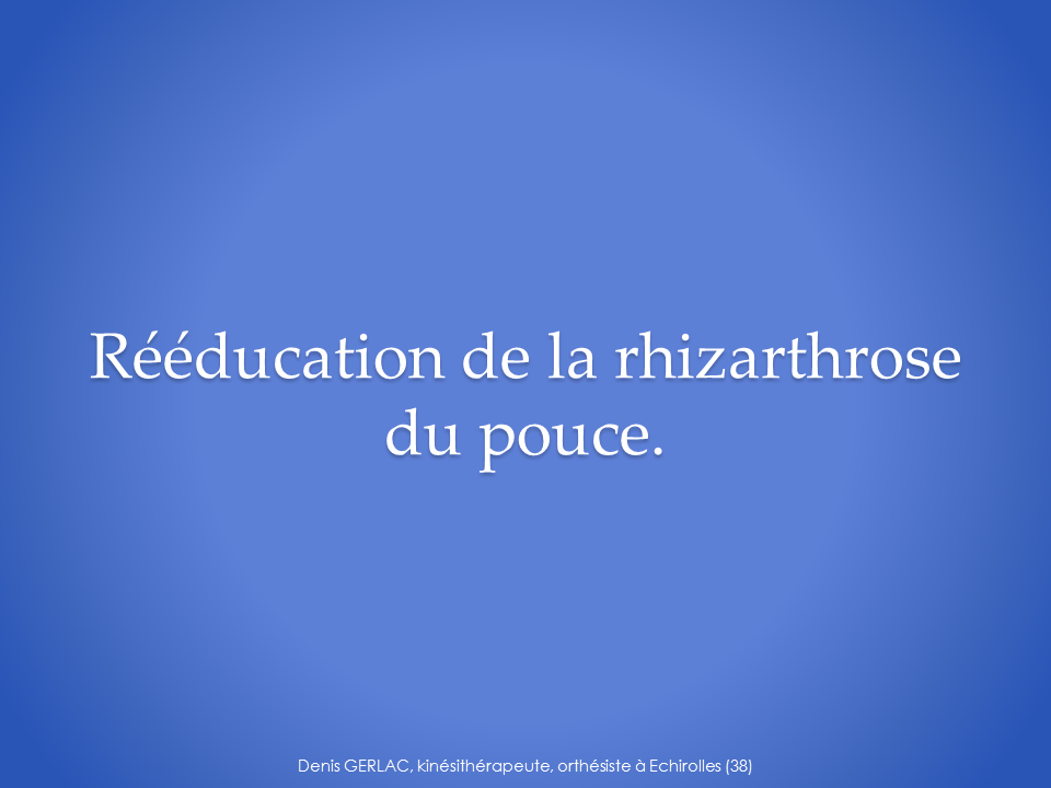 kinesitherapeute-main-reeducation-grenoble-11