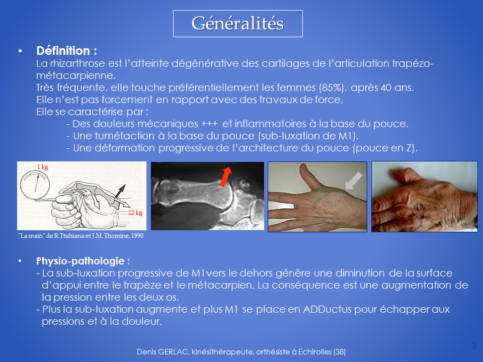kinesitherapeute-main-reeducation-grenoble-2