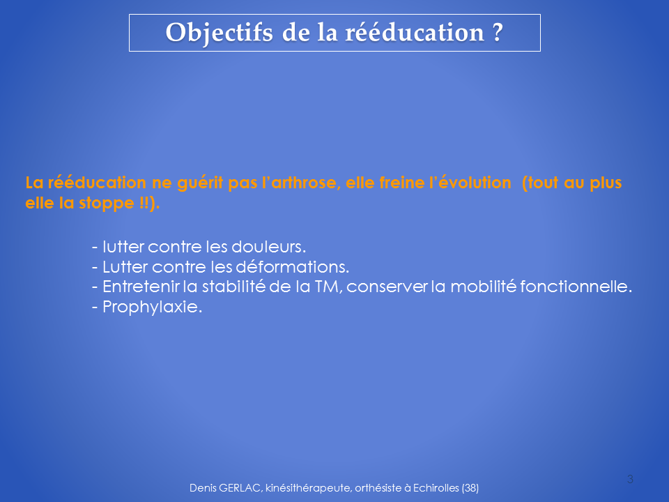 kinesitherapeute-main-reeducation-grenoble-3