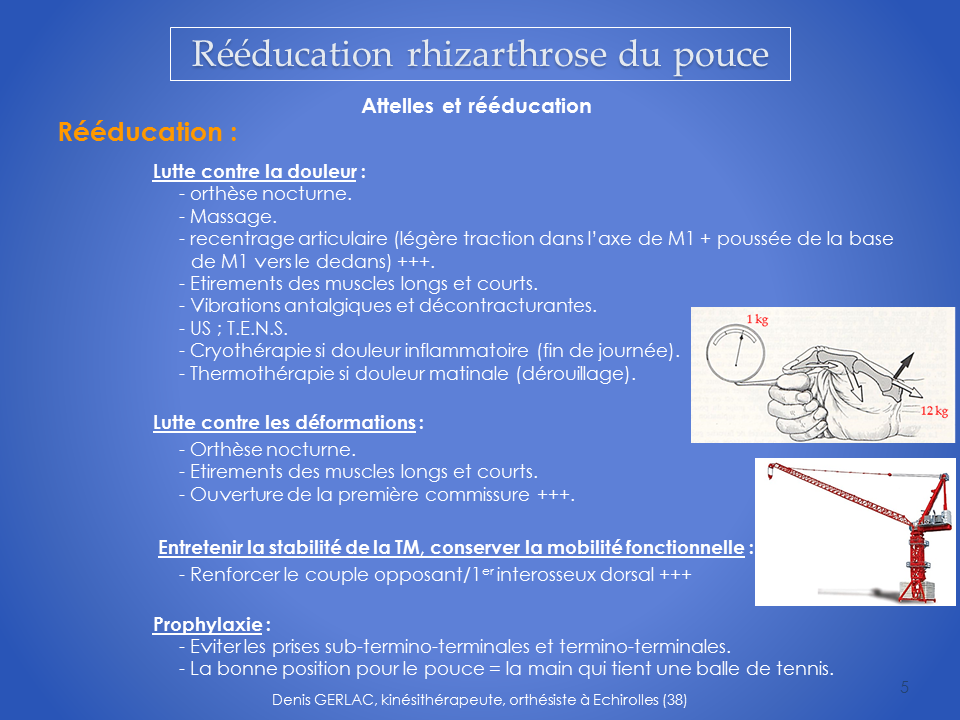 kinesitherapeute-main-reeducation-grenoble-5