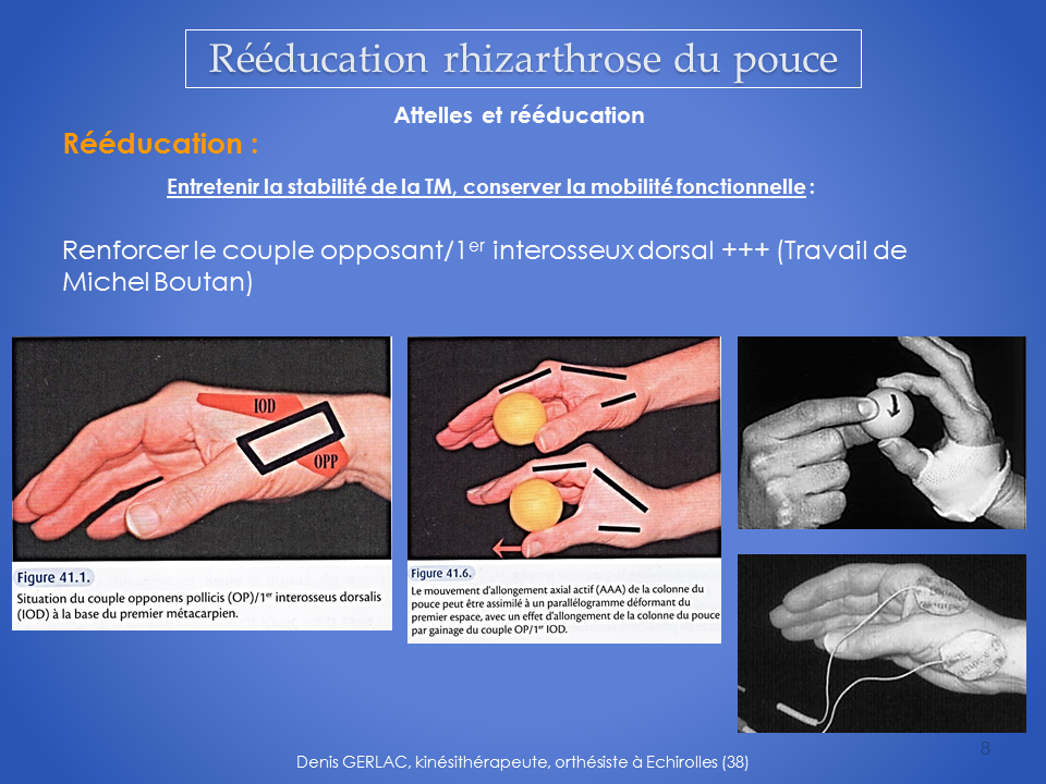 kinesitherapeute-main-reeducation-grenoble-8