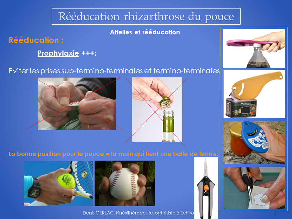 kinesitherapeute-main-reeducation-grenoble-9