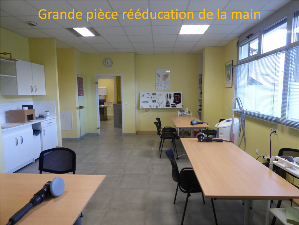 kinesitherapie-reeducation-orthese-attelle-main-grenoble