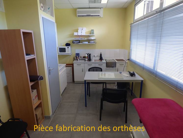 piece-reeducation-orthese-main-grenoble