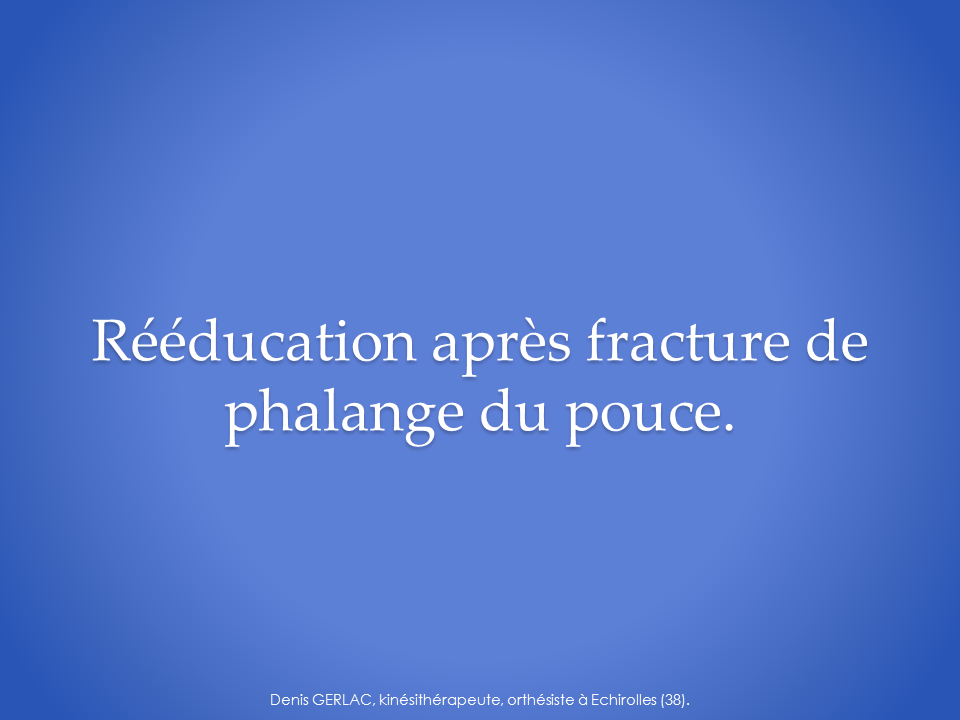 reeducation-main-grenoble-kinesitherapeute-9
