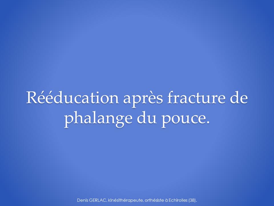 reeducation-main-grenoble-kinesitherapeute-9