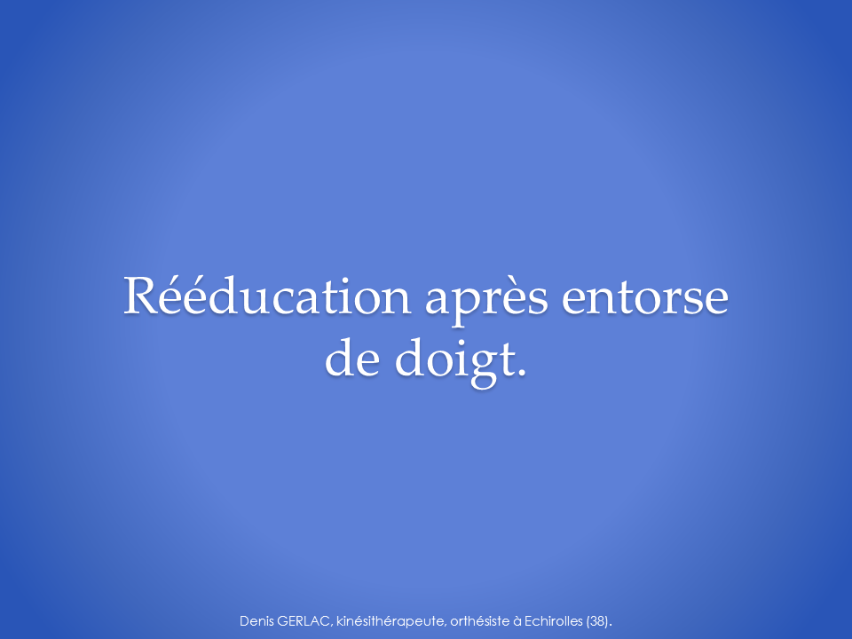 reeducation-main-grenoble-pouce-gerlac
